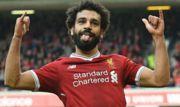 Где смотреть онлайн матч Лиги чемпионов Ливерпуль – Рома