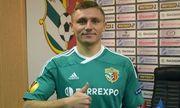 Топ-5 голов 28-го тура чемпионата Украины