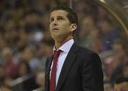 Гранд Примеры расстается с тренером после 17 лет сотрудничества