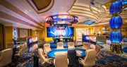 Покерная сделка на 4,7 миллиардов долларов