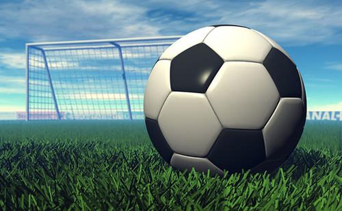 Продолжается конкурс прогнозов на Sport.ua: выиграй крутые призы!