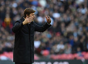Почеттино может возглавить Реал, если Зидан не выиграет Лигу чемпионов