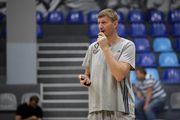 Денис ЖУРАВЛЕВ: «Днепр проиграл из-за нападения»