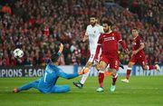 Гари ЛИНЕКЕР: «Салах — лучший футболист мира и король Египта»