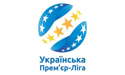 УПЛ рассчитывает через 2 года расширить чемпионат до 16 клубов