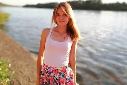 17-летняя российская спортсменка обвинила тренера в домогательствах