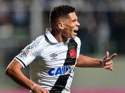 Байер купит 17-летнего бразильца за 25 млн евро