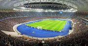 Промо Киева к финалу Лиги чемпионов