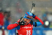 МОК обвинил россиянку Ольгу Зайцеву в манипуляциях с допинг-пробами