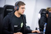 Fly: «Нужно увеличить количество команд, которые получают очки»