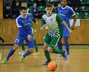 Продэксим – Энергия. Прогноз и анонс на матчи чемпионата Украины
