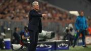 ХАЙНКЕС: «Не смотрел матч с Ювентусом, но Реал не назвать непобедимым»