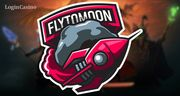 EPICENTER XL. FlyToMoon уступила Team Liquid