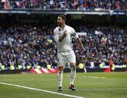Серхио РАМОС: «Реал будет ловить Баварию на контратаках»