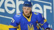 МАТЕРУХИН: «Хоккей в Украине пока есть, но ситуация все хуже и хуже»