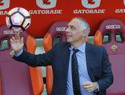 Президент Ромы: Если не внедрить повторы, такие матчи будут посмешищем