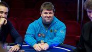 Американец выиграл два покерных события сразу