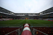 Стали известны стартовые составы полуфинала ЛЕ Зальцбург — Марсель