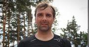 Россиянин Прокунин — новый тренер женской сборной Украины по биатлону