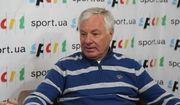 БРЫНЗАК: «Доверили сборную амбициозному тренеру со свежим взглядом»