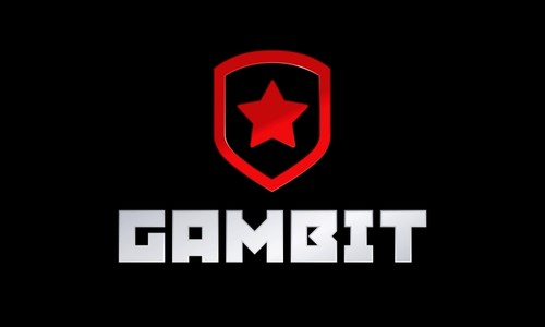 Gambit Esports обыграла QBF
