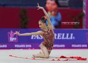 Украинки квалифицировались в 3 финала на Челлендж-Кап в Испании
