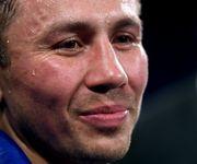 Геннадий ГОЛОВКИН: «Я не успел почувствовать, как бьет Мартиросян»
