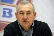 ФК Львов. Андрей Чих