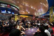 PokerStars потерпели серьезную неудачу в Макао