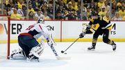 НХЛ. Вашингтон вышел в финал Восточной конференции