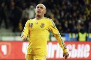 10 лучших украинских игроков, которые не играли за Динамо и Шахтер