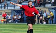 ua-football.com. Екатерина Монзуль