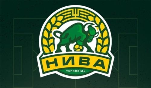 Нива Тернополь прекращает участие во Второй лиге из-за судейства