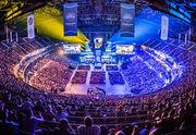 Team Liquid выступит на ESL One Cologne