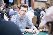 Гордон Вайо обвинил PokerStars в невыплате 692 тысяч долларов