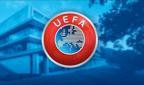 В Киеве выберут места проведения финалов еврокубков-2020