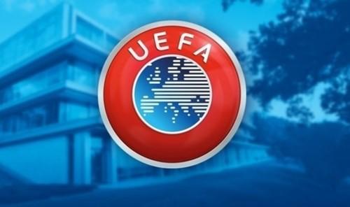 В Киеве УЕФА объявит, где пройдет финал ЛЧ-2020
