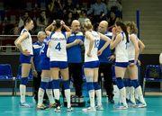 volleyball.ua