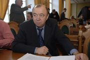 Екс-гендир Карпат: «Маркевич працював з суддями, але матчі не здавав»