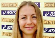 uaf.org.ua. Кристина Юдкина