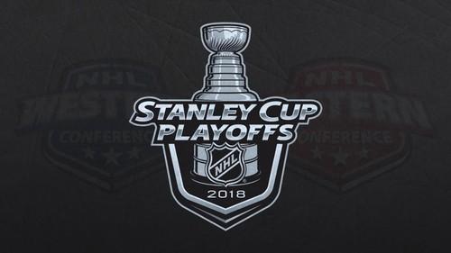 НХЛ. Опубликовано расписание финалов конференций