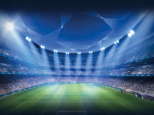 Онлайн-просмотр футбольных поединков