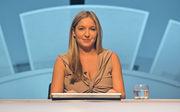 Виктория Корен-Митчелл возвращается в покер