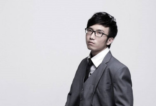 Ван SanSheng Жаохуэй стал тренером Newbee по Dota 2