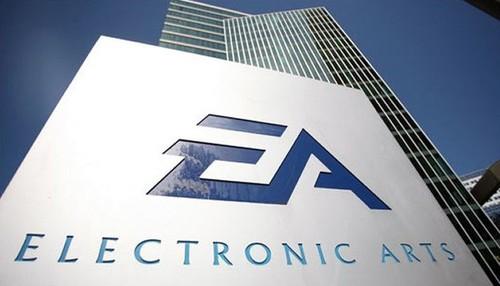 EA получили права на Лигу чемпионов