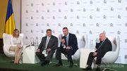 Президент WBC: «Сейчас Киев – столица мирового спорта»