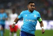 Димитри ПАЙЕТ: «Самое главное - забить на мяч больше, чем Атлетико»