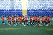 ОСК Металлист останется домашним стадионом Шахтера