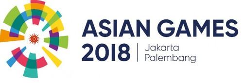 League of Legends, Hearthstone и PES включили в Азиатские игры