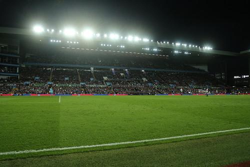Футболисты Спортинга отказываются играть в финале Кубка Португалии